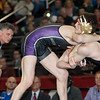 157 Derek St  John (Iowa) def  Jason Welch (Northwestern) _R3P2754