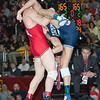 165 Kyle Dake (Cornell) def  David Taylor (Penn State) _R3P2822