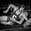 165 Kyle Dake (Cornell) def  David Taylor (Penn State) _R3P2838-2