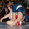 165 Kyle Dake (Cornell) def  David Taylor (Penn State) _R3P2829