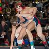 165 Kyle Dake (Cornell) def  David Taylor (Penn State) _R3P2847