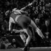 165 Kyle Dake (Cornell) def  David Taylor (Penn State) _R3P2823