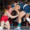 165 Kyle Dake (Cornell) def  David Taylor (Penn State) _R3P2827