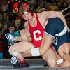 165 Kyle Dake (Cornell) def  David Taylor (Penn State) _R3P2832