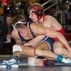 165 Kyle Dake (Cornell) def  David Taylor (Penn State) _R3P2845