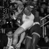 184 Ed Ruth (Penn State) def  Robert Hamlin (Lehigh) _R3P2465-2