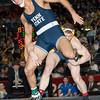 197 Quentin Wright (Penn State) def  Dustin Kilgore (Kent State) _R3P2498
