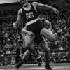 197 Quentin Wright (Penn State) def  Dustin Kilgore (Kent State) _R3P2499