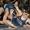 197 Quentin Wright (Penn State) def  Dustin Kilgore (Kent State) _R3P2489