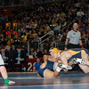 197 Quentin Wright (Penn State) def  Dustin Kilgore (Kent State) _R3P2494