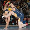 197 Quentin Wright (Penn State) def  Dustin Kilgore (Kent State) _R3P2497