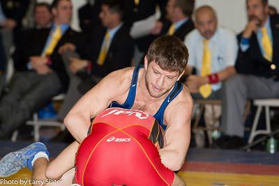 55kg Mark McKnight _R3P8918