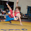 2013 Dave Schultz Memorial International Tournament : 5 galleries with 462 photos