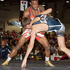 Olympic and College Wrestling : 1002 galleries with 45672 photos