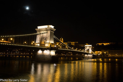 2013 World Championships, Budapest, Hungary, September 16-22, 2013