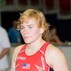 Elena Pirozhkova 285A1621