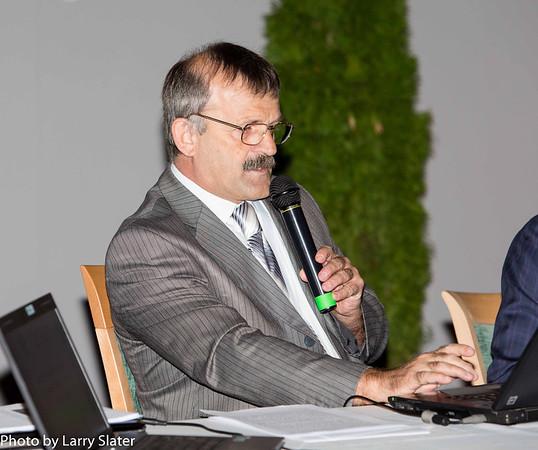 FILA Scientific Symposium