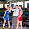 Elena Pirozhkova 285A0909