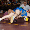 125 Anthony Robles v  Tyler Iwamura_R3P0457