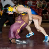 125 Anthony Robles v  Tyler Iwamura_R3P0444