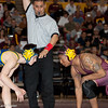 125 Anthony Robles v  Tyler Iwamura_R3P0439