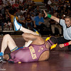 125 Anthony Robles v  Tyler Iwamura_R3P0452