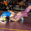 125 Anthony Robles v  Tyler Iwamura_R3P0462