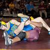 125 Anthony Robles v  Tyler Iwamura_R3P0450