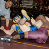 125 Anthony Robles v  Tyler Iwamura_R3P0453