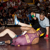 125 Anthony Robles v  Tyler Iwamura_R3P0451