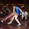 125 Anthony Robles v  Tyler Iwamura_R3P0445