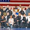 2009 Army team_R3P1104