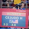 Henry Cejudo (USA) def  Matsunaga (JPN)_LBS9768
