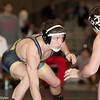 133 Logan Stieber (Ohio St ) def  Nathan McCormick (Missouri) 401V9241