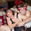 31st Annual Cliff Keen Las Vegas Collegiate Wrestling Invitational, Nov. 30- Dec. 1, 2012 : 7 galleries with 368 photos