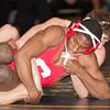 125 alan Waters (Missouri) def  Nahshon Garrett (Cornell) 401V9228