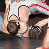 133 Logan Stieber (Ohio St ) def  Nathan McCormick (Missouri) 401V9244