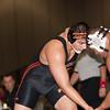 285 Dom Bradley (Missouri) def  Chad Hanke (Oregon St ) 401V9366