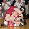 141 Tyler Graf (Wisconsin) def  Steven Keith (Harvard) 401V8791