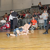 133 Nathan McCormick (Missouri) def  George DiCamillo (Virginia) 401V8945