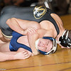 133 Nathan McCormick (Missouri) def  Colin Johnston (W  Virginia)401V8780