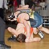 133 Nathan McCormick (Missouri) def  George DiCamillo (Virginia) 401V8942