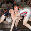 141 Hunter Stieber (Ohio St ) def  Michael Mangrum (Oregon St ) 401V9268
