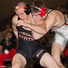 141 Hunter Stieber (Ohio St ) def  Michael Mangrum (Oregon St ) 401V9269