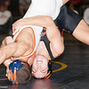 157 R  J  Pena (Oregon St ) def  Jedd Moore (Virginia) 401V9304