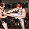 141 Hunter Stieber (Ohio St ) def  Michael Mangrum (Oregon St ) 401V9279