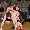 141 Michael Mangrum (Oregon St ) def  Tyler Graf (Wisconsin) 401V8970