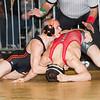 141 Michael Mangrum (Oregon St ) def  Tyler Graf (Wisconsin) 401V8967