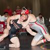 141 Hunter Stieber (Ohio St ) def  Michael Mangrum (Oregon St ) 401V9264