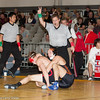 149 Jake Sueflohn (Nebraska) def  Scott Sakaguchi (Oregon State) 401V8797